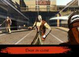 Red Steel 2 - Screenshots - Bild 7