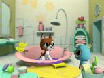 Littlest Pet Shop Freunde - Screenshots - Bild 9