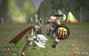 Rappelz - Golden Monarch - Screenshots - Bild 2