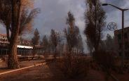 S.T.A.L.K.E.R.: Call of Pripyat - Screenshots - Bild 7