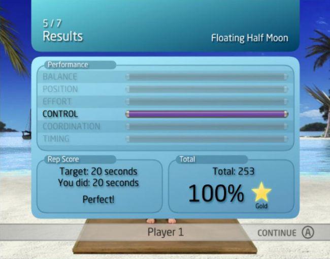 NewU Fitness First Personal Trainer - Screenshots - Bild 9