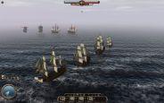East India Company - Screenshots - Bild 14