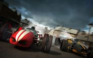 Victory: The Age Of Racing - Screenshots - Bild 3