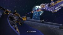 Dissidia: Final Fantasy - Screenshots - Bild 16