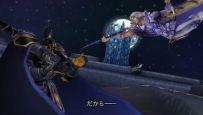 Dissidia: Final Fantasy - Screenshots - Bild 16