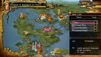 Final Fantasy Crystal Chronicles: My Life as a Darklord - Screenshots - Bild 3