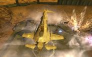 Red Faction: Guerrilla - Screenshots - Bild 18