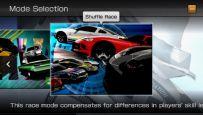 Gran Turismo - Screenshots - Bild 17