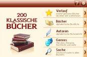 200 Klassische Bücher - Screenshots - Bild 4