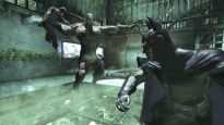Batman: Arkham Asylum - Screenshots - Bild 14