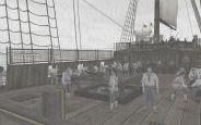 East India Company - Screenshots - Bild 2