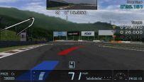 Gran Turismo - Screenshots - Bild 5