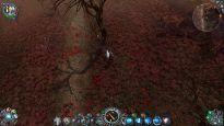 Sacred 2: Fallen Angel - Ice & Blood - Screenshots - Bild 1