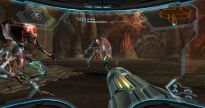 Metroid Prime Trilogy - Screenshots - Bild 31