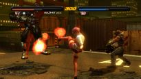 Tekken 6 - Screenshots - Bild 12