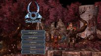 Sacred 2: Fallen Angel - Ice & Blood - Screenshots - Bild 2