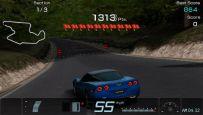 Gran Turismo - Screenshots - Bild 3