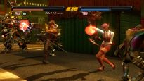 Tekken 6 - Screenshots - Bild 13