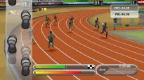 International Athletics - Screenshots - Bild 5