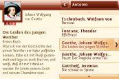 200 Klassische Bücher - Screenshots - Bild 2