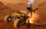 Red Faction: Guerrilla - Screenshots - Bild 12