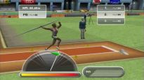 International Athletics - Screenshots - Bild 15