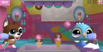 Littlest Pet Shop Freunde - Screenshots - Bild 18