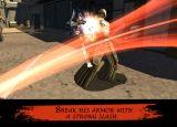 Red Steel 2 - Screenshots - Bild 4
