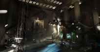 Tom Clancy's Splinter Cell: Conviction - Artworks - Bild 3
