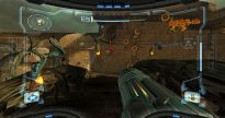Metroid Prime Trilogy - Screenshots - Bild 5