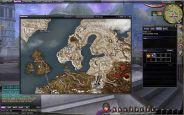 Atlantica Online - Screenshots - Bild 4