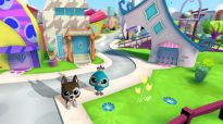 Littlest Pet Shop Freunde - Screenshots - Bild 31
