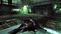 Batman: Arkham Asylum - Screenshots - Bild 16