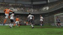 FIFA 10 - Screenshots - Bild 5