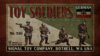 Toy Soldiers - Screenshots - Bild 3