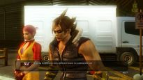 Tekken 6 - Screenshots - Bild 19