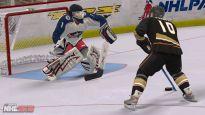 NHL 2K10 - Screenshots - Bild 2
