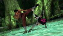 Tekken 6 - Screenshots - Bild 57