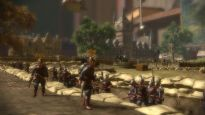 Toy Soldiers - Screenshots - Bild 14