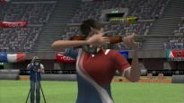 International Athletics - Screenshots - Bild 24