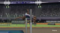 International Athletics - Screenshots - Bild 14