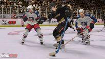 NHL 2K10 - Screenshots - Bild 3