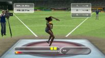 International Athletics - Screenshots - Bild 25
