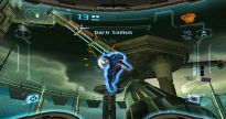 Metroid Prime Trilogy - Screenshots - Bild 16