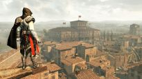 Assassin's Creed 2 - Screenshots - Bild 1