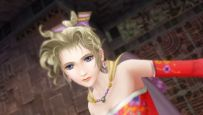 Dissidia: Final Fantasy - Screenshots - Bild 1
