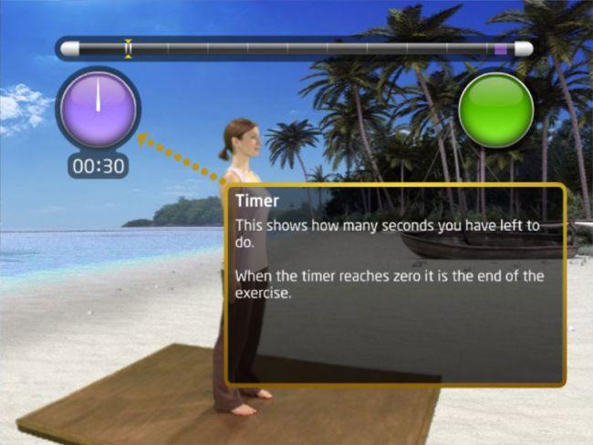 NewU Fitness First Personal Trainer - Screenshots - Bild 8