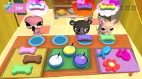 Littlest Pet Shop Freunde - Screenshots - Bild 29