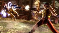 Tekken 6 - Screenshots - Bild 1