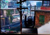 Call of Duty: Modern Warfare 2 - Bildschirm-Fotos - Screenshots - Bild 5